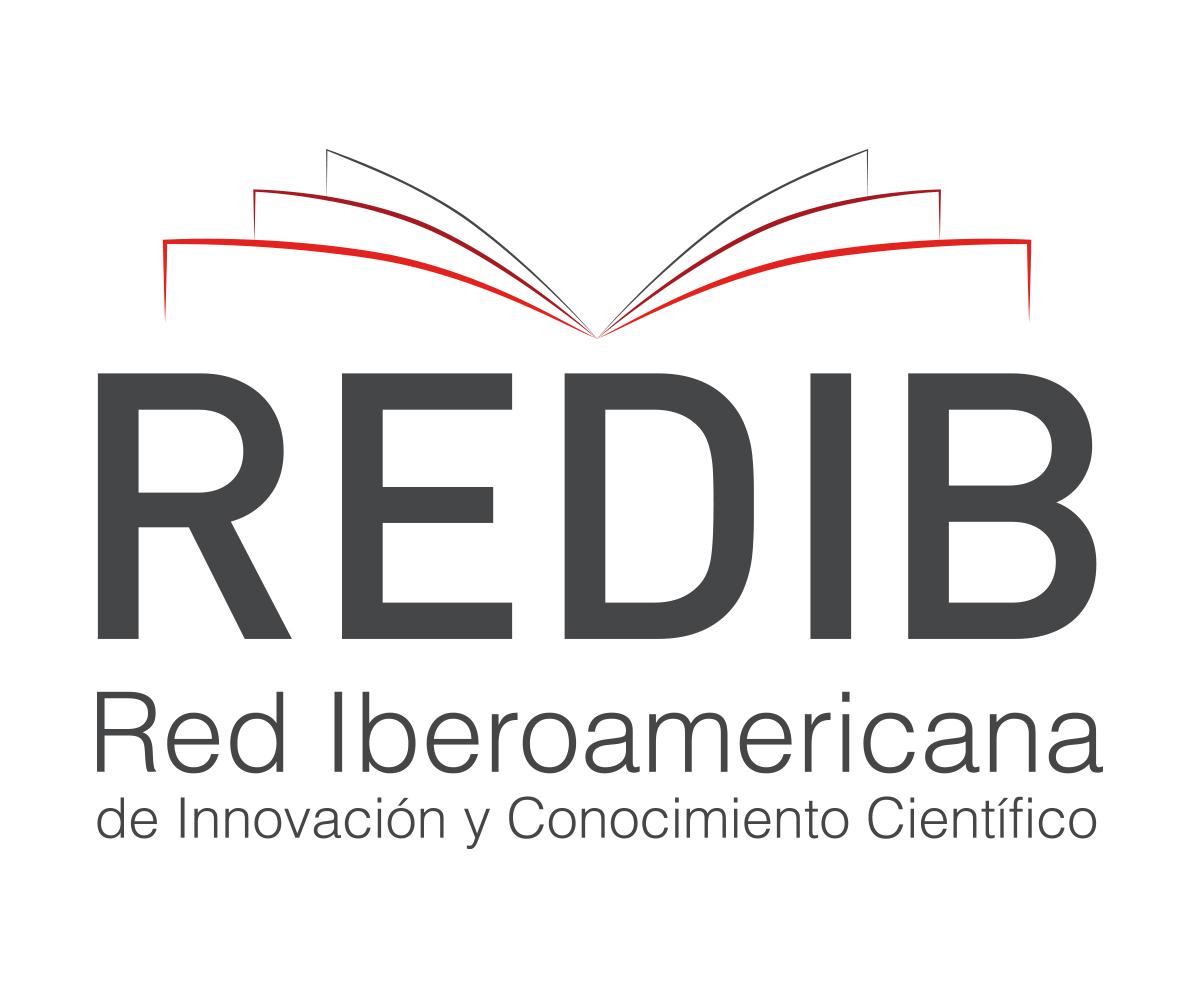 Redib